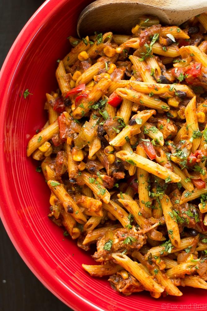 10 Easy Leftover Chicken Recipes Chicken Comfort Food Recipes Salt Amp Lavender